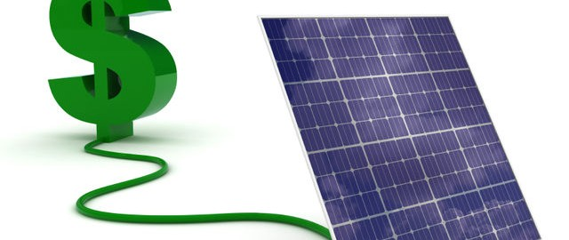 Solar Tax Incentives