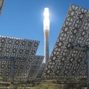 gemasolar-2011-11