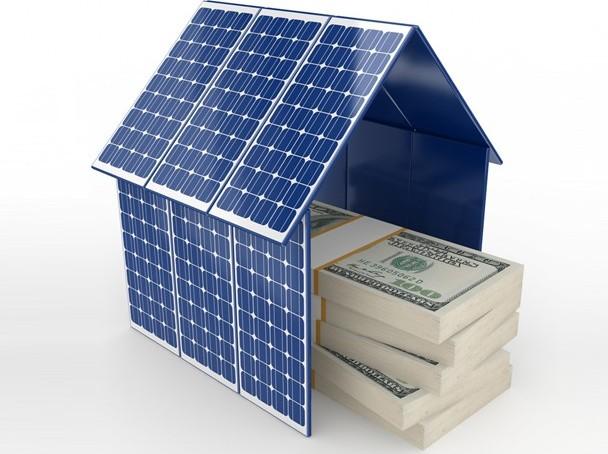 solar-savings