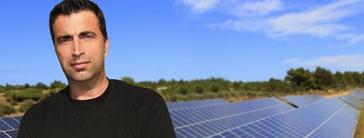 solar-energy-myths1a